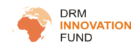 DRM Innovation Fund